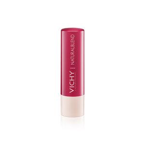 Vichy Naturalblend Lippenbalsem Roze (4,5g)