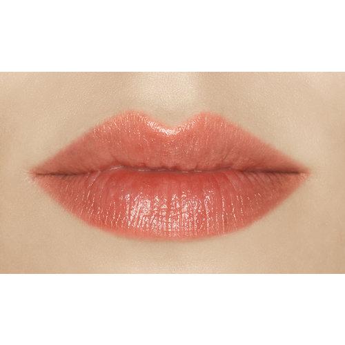 Vichy Naturalblend Lippenbalsem Koraal (4,5g)