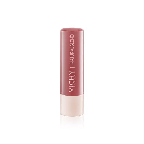 Vichy Naturalblend Lippenbalsem Nude (4,5g)
