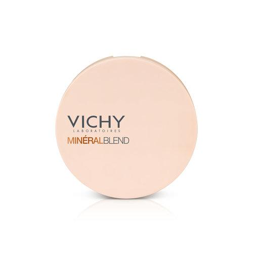 Vichy Minéralblend Poeder Fair (9ml)