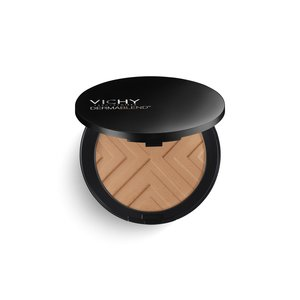 Vichy Vichy Dermablend Covermatte Poeder Foundation 55 (9,5g)