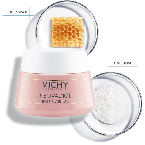 Vichy Vichy Neovadiol Rose Platinium (50ml)