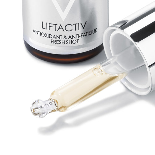 Vichy Vichy LiftActiv Anti-Oxidanten Booster (10ml)