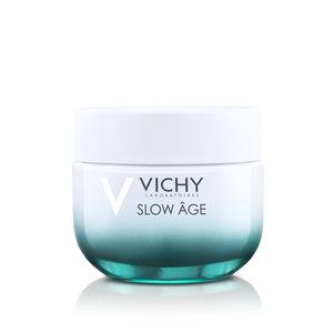 Vichy Vichy Slow Age Dagcreme (50ml)