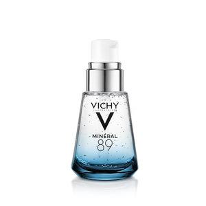 Vichy Vichy Mineral 89 (30ml)
