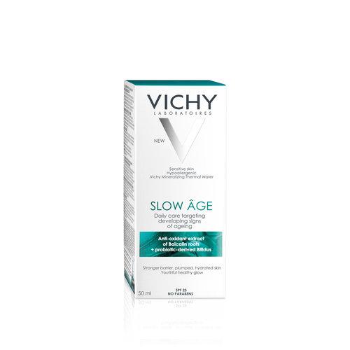Vichy Vichy Slow Age Fluide (50ml)