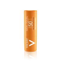 Vichy Ideal Soleil Stick Gevoelige Zones SPF50+ (9ml)