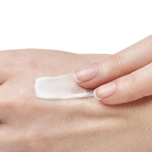 Vichy LiftActiv Supreme Dagverzorging voor de normale tot gemengde huid (50 ml)