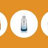 De ultieme anti-ageing skincare routine