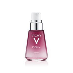 Vichy Vichy Idéalia Life Serum (30ml)