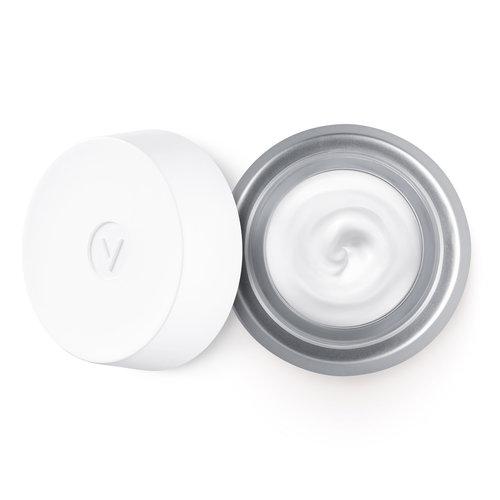 Vichy Vichy LiftActiv Supreme Dagverzorging (zeer) droge huid (50 ml)