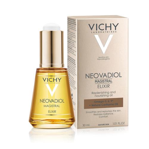 Vichy Vichy Neovadiol Magistral Elixer (30ml)