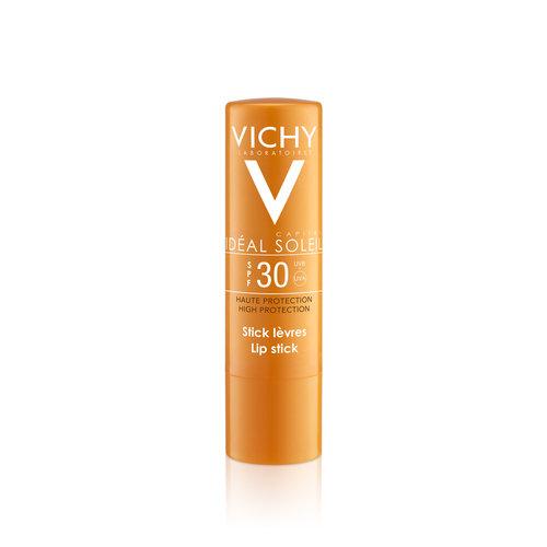 Vichy Vichy Ideal Soleil Stick Lippen SPF30 (4,7ml)