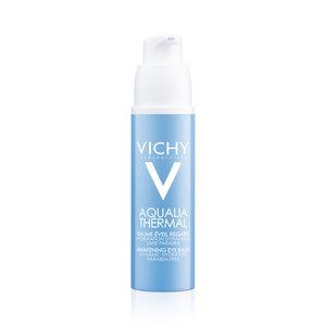 Vichy Vichy Aqualia Thermal Oogbalsem (15ml)