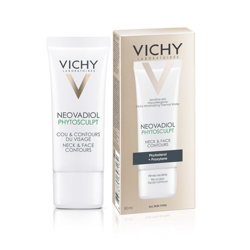 Vichy Vichy Neovadiol Phytosculpt (50ml)