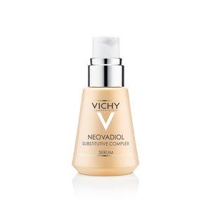Vichy Vichy Neovadiol Substitutief Complex Serum Concentraat (30ml)