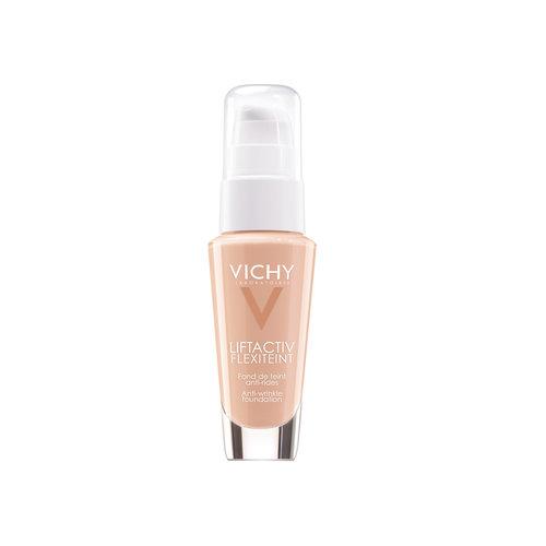 Vichy Vichy LiftActiv Flexilift Teint Anti-rimpel foundation 35 - Sand (30ml)