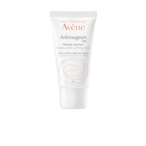 Avène Avène Antirougeurs CALM Masker (50ml)