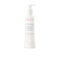 Avène Antirougeurs CLEAN Reinigingsmelk (200ml)