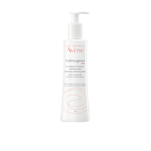 Avène Avène Antirougeurs CLEAN Reinigingsmelk (200ml)