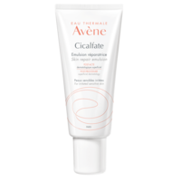 Avène Cicalfate POST-ACTE Emulsie (40ml)