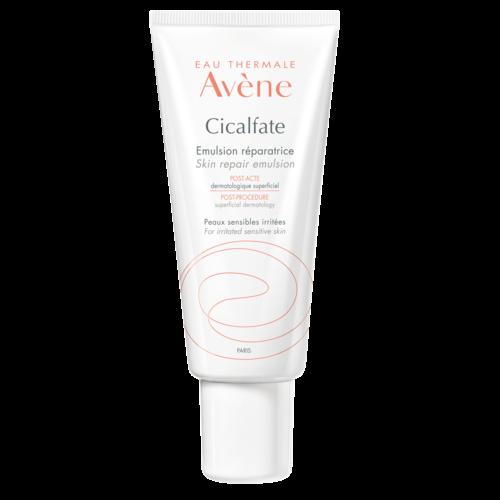 Avène Avène Cicalfate POST-ACTE Emulsie (40ml)