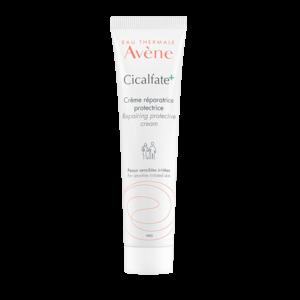 Avène Avène Cicalfate+ Crème (40ml)