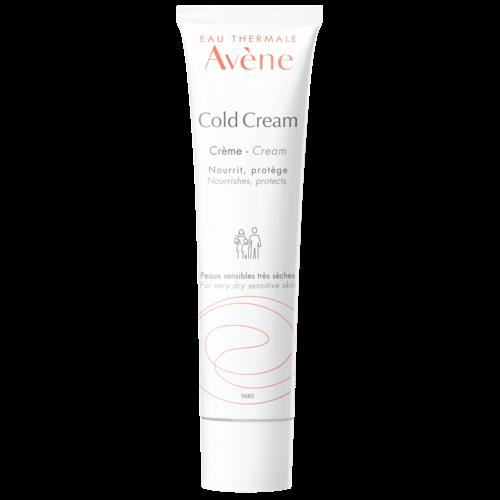 Avène Avène Cold Cream Crème (40ml)
