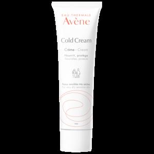 Avène Avène Cold Cream Crème (100ml)