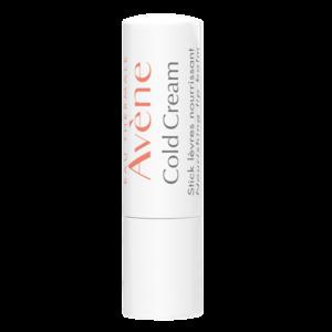 Avène Avène Cold Cream Lipstick (4g)