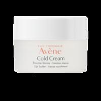 Avène Cold Cream lippenbalsem (10ml)