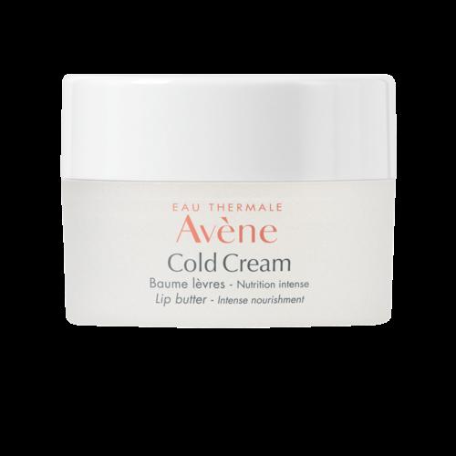 Avène Avène Cold Cream Lippenbalsem (10ml)
