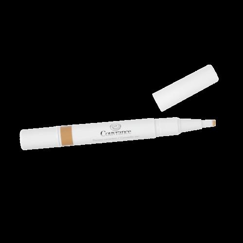 Avène Avène Couvrance Concealer Pen (1,7ml)