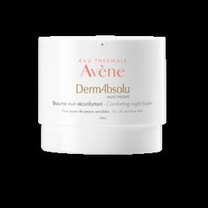 Avène Avène DermAbsolu Nachtcrème (40ml)