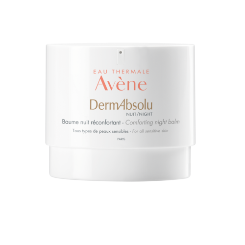 Avène DermAbsolu Nachtcrème (40ml)
