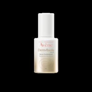 Avène Avène DermAbsolu Serum (30ml)