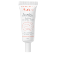 Avène Soothing Eye Contour Cream (10ml)