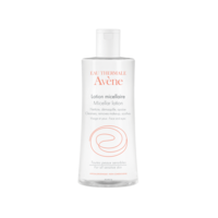 Avène Micellaire Lotion (400ml)