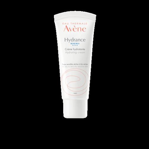 Avène Avène Hydrance Rijk Crème (40ml)