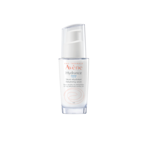 Avène Avène Hydrance INTENS Serum (30ml)