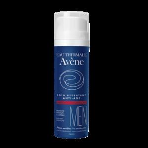 Avène Avène MEN Anti-Aging Verzorging (50ml)