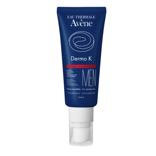 Avène Avène MEN Dermo-K (40ml)