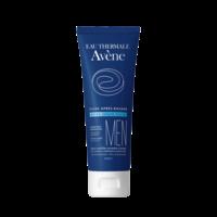 Avène MEN Aftershave Fluïde (75ml)