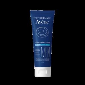 Avène Avène MEN Aftershave Fluïde (75ml)
