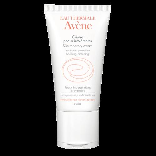 Avène Avène Peaux Intolérantes Crème (50ml)
