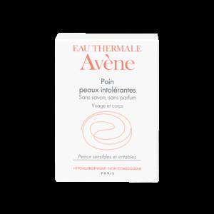 Avène Avène Peaux Intolérantes Wastablet (100g)