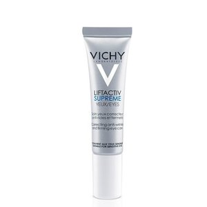 Vichy Vichy LiftActive Supreme Ogen (15ml)