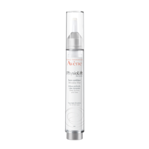 Avène Avène PhysioLift Precisie Filler (15ml)