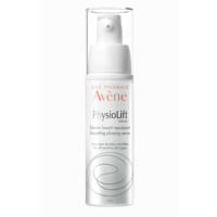 Avène PhysioLift Serum (30ml)