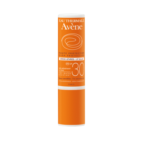 Avène Lippenstick SPF30 (3gr)